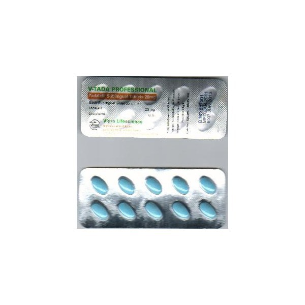 minocycline price