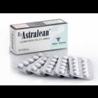 Clenbuterol HCL Astralean 60 mcg R