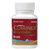 Generic Clarinex 5mg