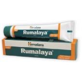 Himalaya Rumalaya Gel 28gr