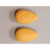Brand Cialis 10 mg