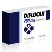 Generic Diflucan 200 mg