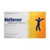 Generic Voltaren 50 mg