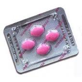 Femigra (Viagra für Frauen) 50mg