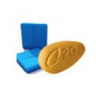 Paquet Soft Tabs (Léger)