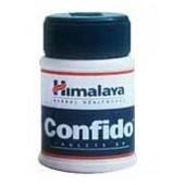 Himalaya CONFIDO (Ejaculation précoce)