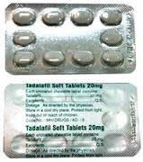 Acquista cialis 20 mg