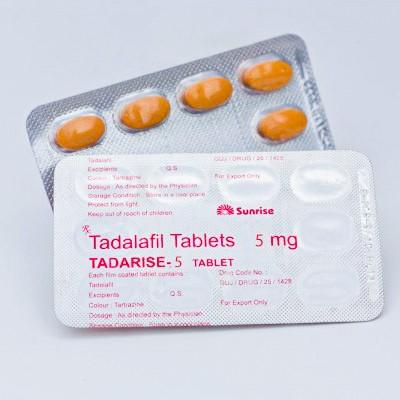 bactrim antibiotico prezzo