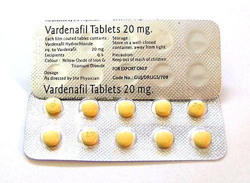 thin endometrium viagra