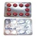 Viagra Professional Generico (Sildenafil citrato) 100 mg