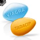 Pacco di prova per Lui (Viagra generico + Tadacip)