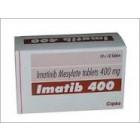 GLIVEC Imatinib Gleevec Imatib 400 mg