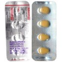Tadacip (Cialis generico) 10 mg