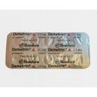 Demetrin Prazepam 10 mg