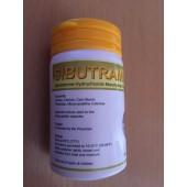 Reductil Genérico Sibutramine (Meridia) 10 mg