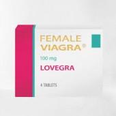 Generic viagra for women 100 mg LOVEGRA R