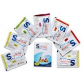 Sextreme Generic Viagra (Sildenafil) Oral Jelly